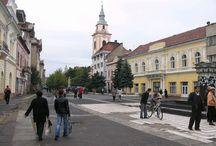 Travel - Ukraine