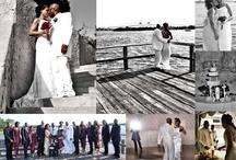 VB Photography Wedding / VB Photography - weddings  Www.vbphoto.us