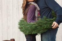 Photos-engagement, holidays, family, couples / by Denise Cohen