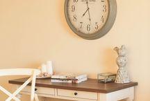 Decoration /  #home #decoration