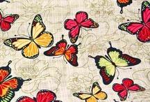 Abakhan Fabrics
