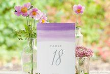 wedding free print