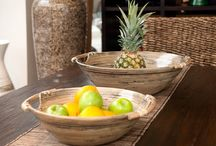 Fair Trade Bamboo Tableware / Fair Trade Bamboo Tableware Spruce up your dining table this year with our fabulous Fair Trade tableware, http://www.puji.com/home-accessories/tableware