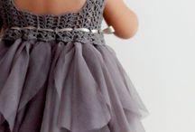 rochițe bebe