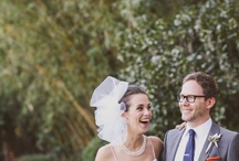 Real Georgia Weddings / Although the focus of AtlantaBridal is on Atlanta weddings, we sometimes feature weddings in other parts of Georgia. Love these Real Georgia Weddings! / by AtlantaBridal