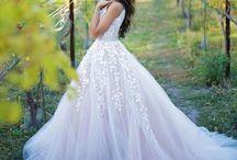 Wedding n Prom