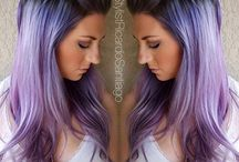 awesomehaircolors