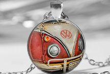 VW i hjertet