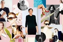 AnOther Loves Céline / A celebration of all things Céline