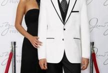 Menswear / wedding tuxedo, tuxedo, wedding suit, formal wear tuxedos