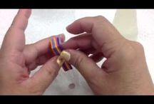 Paper Bead-TILE