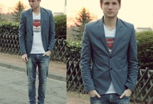Style and Menswear