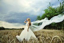 ślubne wedding Maciejchudy.com