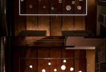 design.lighting
