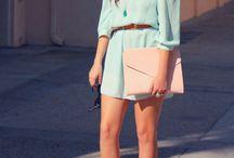Style / by Shannon Paulk