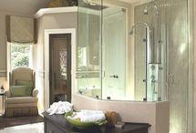 Amazing Home Spaces