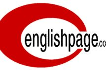 Grammar-English