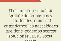 Social Media en Español