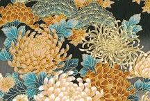 chrysantemun