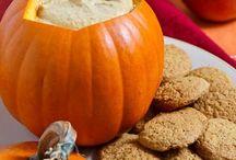 Fall tips / by Yvette Peel