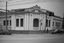 Colégio Estadual Dr Xavier da Silva