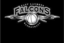 Custom Printed Basketball  T-Shirts