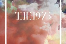 •the 1975•