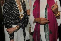 senier women's fashions