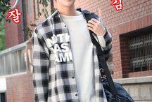 Jin Hyung ^^