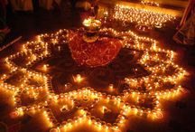 Indian enlightenment | Festivals