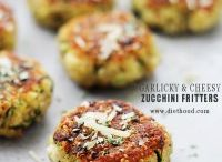 Recipes - 2 thumbs up! / I've made these and would definitely make again! / by Debbie D'Amici