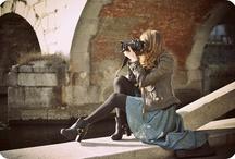 My Style / by LA Tippette