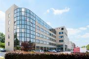 Kantoorruimte in Groningen / Kantoren in Groningen | Office space in Groningen ♥ Laat je inspireren door mooi interieur en bijzondere bouwwerken.