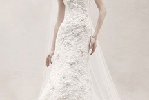 future wedding / by Lauren Bergmann