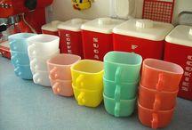 love mug...mug......mug.... ;)