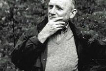 Rajmund Hałas