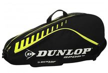 Squash Bag