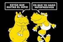Hipopressius