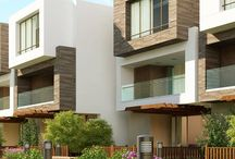Arvind Infrastructure- A Real Estate Company in Ahmedabad