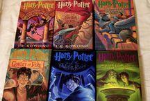 Harry Potter News