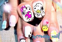 Nail Art Showcase / ネイルアートショーケース / Proud of your nail art design? Show it off by pinning here! Please only pin nails that YOU did. Please limit pins to 5 at a time. To join this board, please follow these steps: 1. Follow Nail Art Market on Pinterest (not just the board you want to pin to). 2. Send an email to lina{at}nailartmarket{dot}jp with your Pinterest account information (email and username). 3. Wait 1-3 business days to be added.