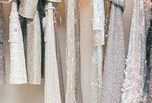 Couture Racks