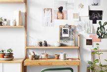 Ikea inspirasjon