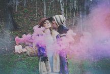 PHOTO DE COUPLE - IDEES DE POSE / #mariage #wedding #photodecouple #couple #lovesession #elopement