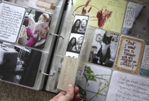 Scrapbooking | Pocket Pages