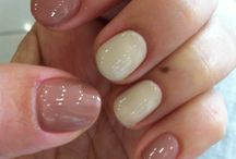Nailicious nails / Beauty