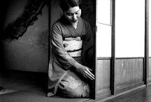 日本 / varia de Japon