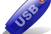 Blog tddesign / Aktualności z naszego bloga, tematy dotyczące marketingu, materiałów reklamowych oraz stron internetowych.