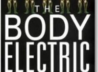 EMF Books Worth Reading / Books on cell phone dangers and electromagnetic fields