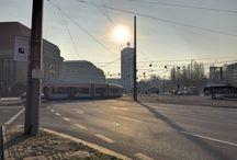 Leipzig / Bilder von Leipzig !